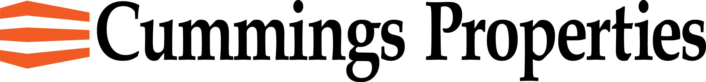Cummings-Properties-logo